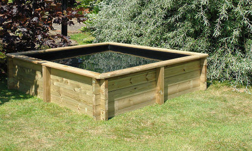 Wooden-Raised-Pond.jpg