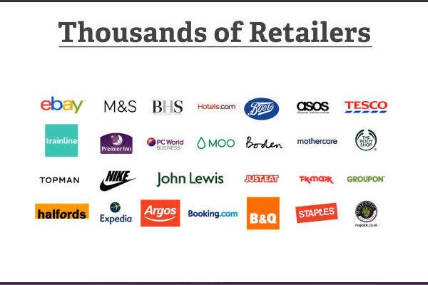 GoRaise-Retailers2.jpg