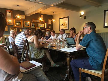 Thundridge-Community-Orchard-Inaugural-Meeting.jpg