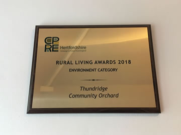 Thundridge-Community-Orchard-Award-2018-About.jpg