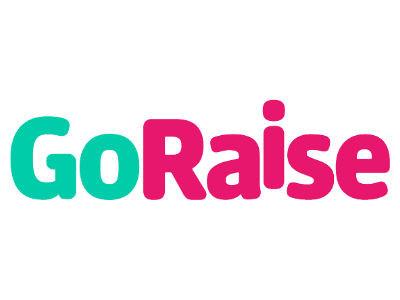 Goraise-logo.jpg