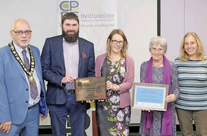 About-Thundridge-Community-Orchard-CPRE-Awards.jpg