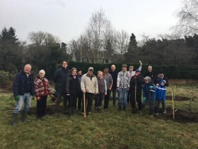 Planting-Day-Jan-2018-5.jpg