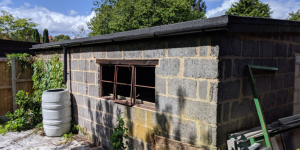 Roof-Blog4.jpg