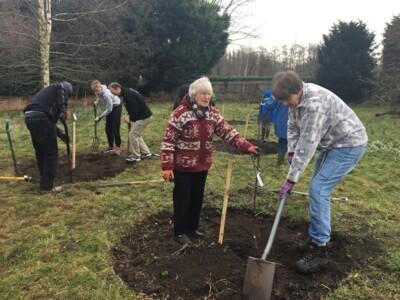 Planting-Day-Jan-2018-6.jpg