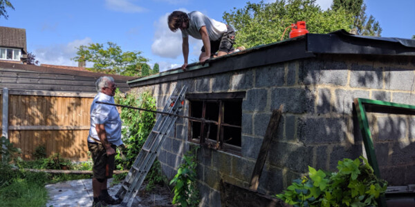 Roof-Blog3.jpg
