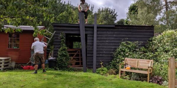 Roof-Blog1.jpg
