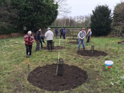 Planting-Day-Jan-2018-7.jpg
