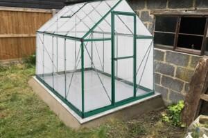 Slab-Base-Greenhouse.jpg