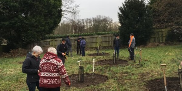 Planting-Day-Jan-2018-8.jpg